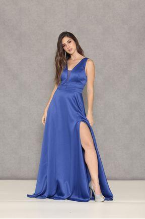 044472-azul-royal---3-