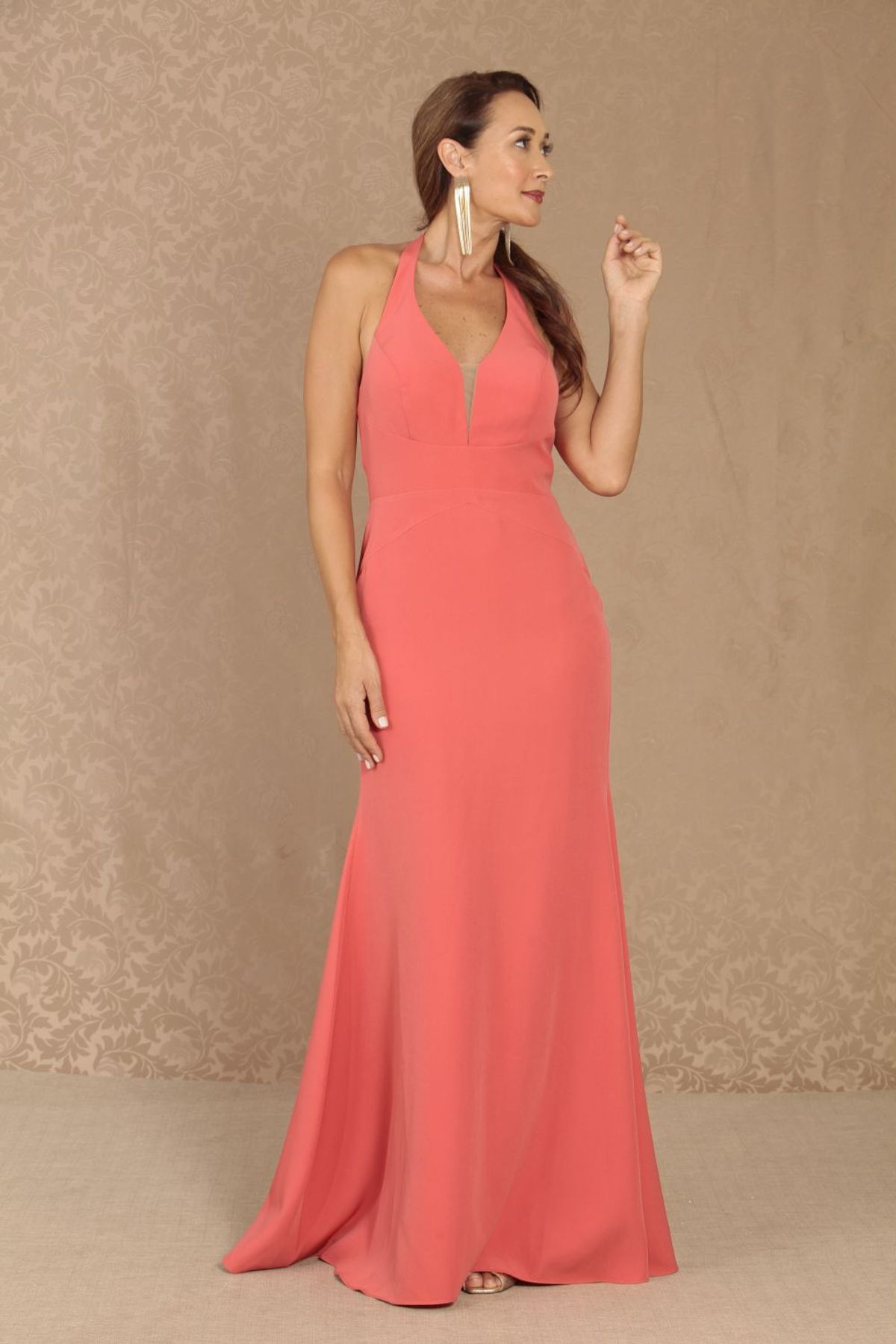 043999-coral--6-